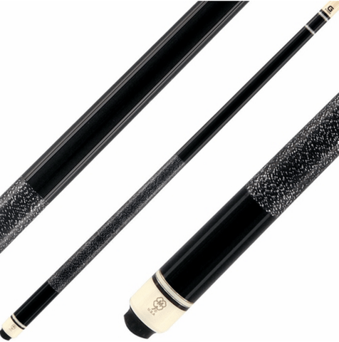 Sage Arcade McDermott G206 G-Core Billiard Pool Cue Billiard Cue McDermott