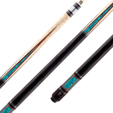 Sage Arcade McDermott G607 G-Core Billiards Pool Cue Billiard Cue McDermott