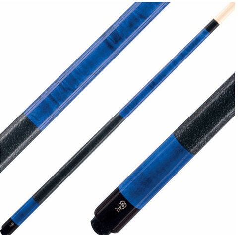 Sage Arcade McDermott GS02 Billiard Cue McDermott