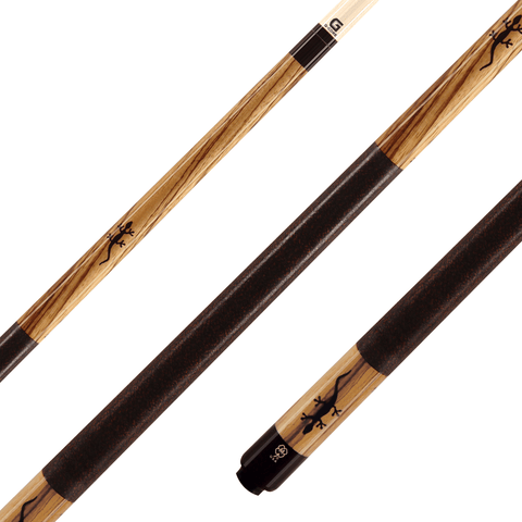 Sage Arcade McDermott M54A G-Core Billiards Pool Cue Billiard Cue McDermott