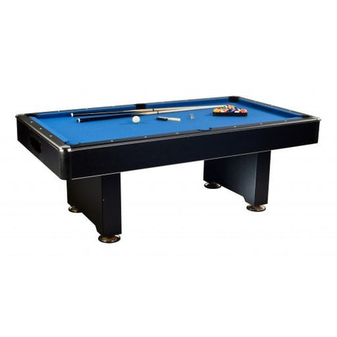Sage Arcade Hathaway Hustler Billiards Pool Table Pool Tables Carmelli