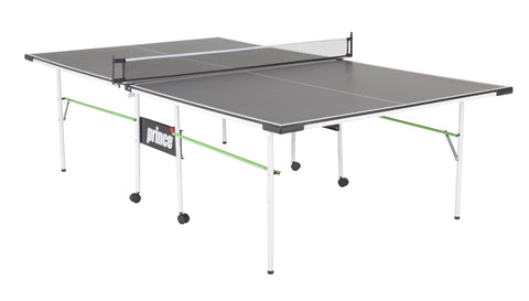 Sage Arcade Prince Sport Regulation Size Ping Pong Tennis Table Ping Pong Prince