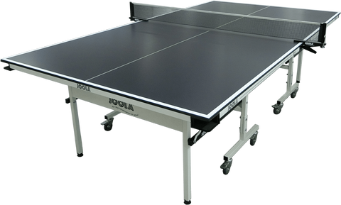Sage Arcade JOOLA Rapid Play 150 Ping Pong Table Ping Pong Joola