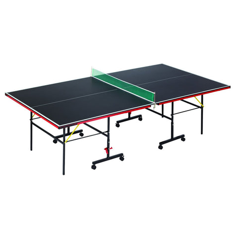 Sage Arcade Viper Aurora Indoor Table Tennis Table Ping Pong Viper