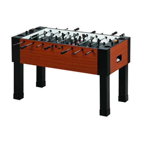 Sage Arcade Viper Maverick Foosball Table Foosball Table Viper