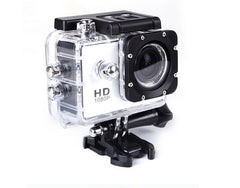 Original SJ4000 1.5 inch LCD Action Camera + Monopod