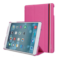 Labato Smart Case For iPad Air & Air 2 Stand Tablet Cover