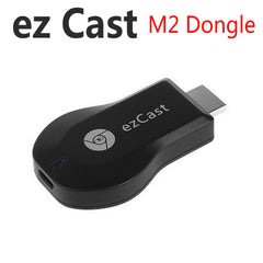 M2 EZcast DLNA Airplay WiFi Display Receiver Dongle