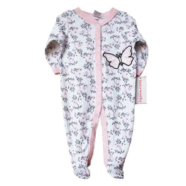Unisex Baby Rompers Pajamas Boys Girl clothes 100% Cotton