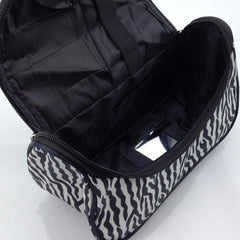 Multi Functional Women Cosmetic Bag Make up Organizer Bag Men Casual Travel