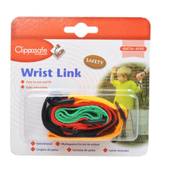 1m  Anti-lost Tape Safety Leash for Baby Toddler Kids