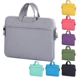 Notebook Laptop Sleeve Bag Case For MacBook Air Pro 12 '' 13 '' 15''