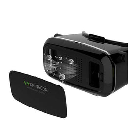 VR Shinecon VR Virtual Reality Glasses