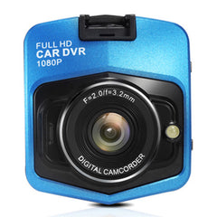 Car DVRS HD 1080P Auto DVR Mini Camera Digital Video Recorder
