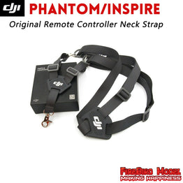 Remote control Neck Strap Lanyard for DJI Phantom 3 Professional/ Advanced
