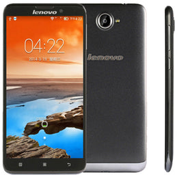 Lenovo S939 Octa Core Mobile Phone 6 1GB RAM 8GB ROM