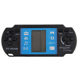 Kids Children Classical Game Players Portable Handheld Video Console