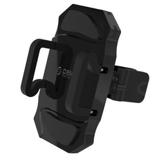 VBA3 360 Degree Universal Car Holder