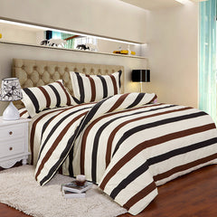 Printed modern style Bedding Sets for children King size