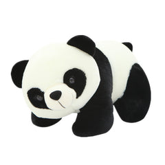 Lovely Panda 20cm Plush Toy For Kids