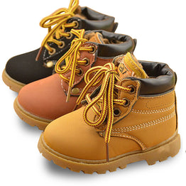 New Fashion Martin Snow Boots / Casual Shoes For Autumn Winter