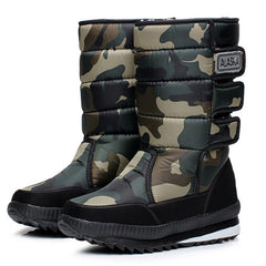 High Quality Military Desert Fashion boots for Men
