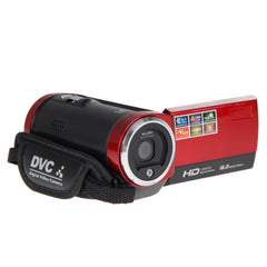 "16X 2.7""TFT LCD Digital  Video Camcorder Camare HD720P 16MP"
