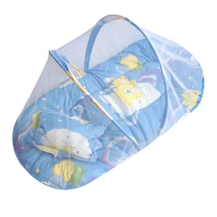 Baby Bedding Crib Mosquito Net Portable Foldable Infant Bed Net