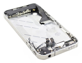Middle Frame Bezel Mid frame Chassis for iPhone 4 4G