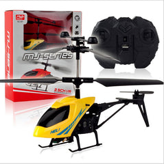 Remote control aircraft, RC Airplanes Outdoor toys