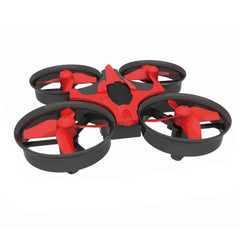 Mini Drone RC Drone Quadcopters Headless Mode RC Helicopter