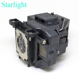 Projector lamp ELPLP67 V13H010L67 for Epson