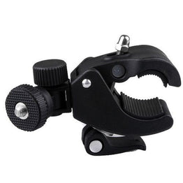 Super Clamp Tripod for Holding LCD Monitor/DSLR Camera/ DV
