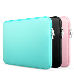 "Notebook Sleeve  for  11""12""13"" 14""15"" 15.6"" Macbook Air Pro Retina"
