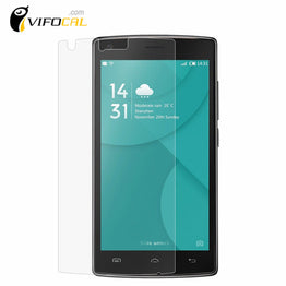DOOGEE Tempered Glass 9H Screen Protector for Doogee X5 Max Pro