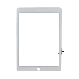 Touch Screen Glass Digitizer Assembly Replacement For iPad air 1/iPad 5