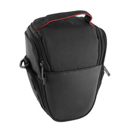 Shoulder Camera Case Bag for Canon DSLR EOS 760d