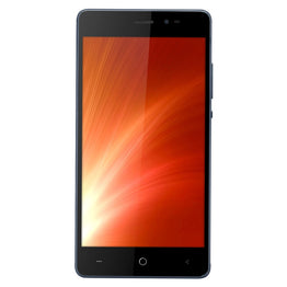 Leagoo Z5 Android 6.0 Quad Core RAM 1GB ROM 8GB 5.0 inch Mobile Phone
