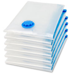 High Quality Vacuum Compress Storage Bag
