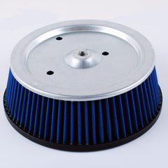 HD-0800 Air Filter Harley Davidson High Performance K&N's Replacement 8z1410