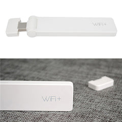 Xiaomi WiFi Amplifier Wireless Repeater Network Antenna Roteador Signal Expansion Amplifier
