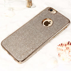 TPU Luxury Brilliant phone case for apple iphone 6 6s 4.7/ 6 plus 6s plus 5.5 inch