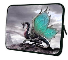 Laptop Bag Tablet Sleeve Case Cover e book Protector Neoprene Case For iPad Mini