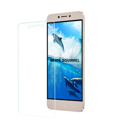 9H for Letv 2/1 X600/1s X500/1 pro X800/max 2 Tempered Glass Screen Protector