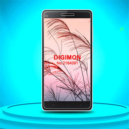 Redmi3 redmi note2 note3 Premium tempered glass Screen protector