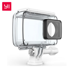 Camera Waterproof Case Underwater Sports Camera Case