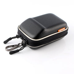 Camera Case for Canon Powershot A2200 A3300 A3200 A3100 ixus bag