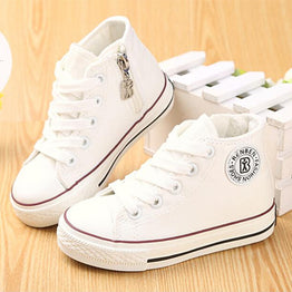 Sneakers Shoes Spring autumn for Boys and Girls