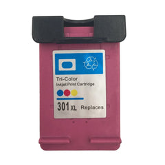 Ink Cartridge for HP 301 for HP 301 xl Deskjet 1050 Envy 4500