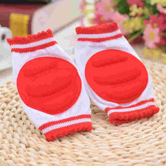 Baby Kneepad Breathable for Baby